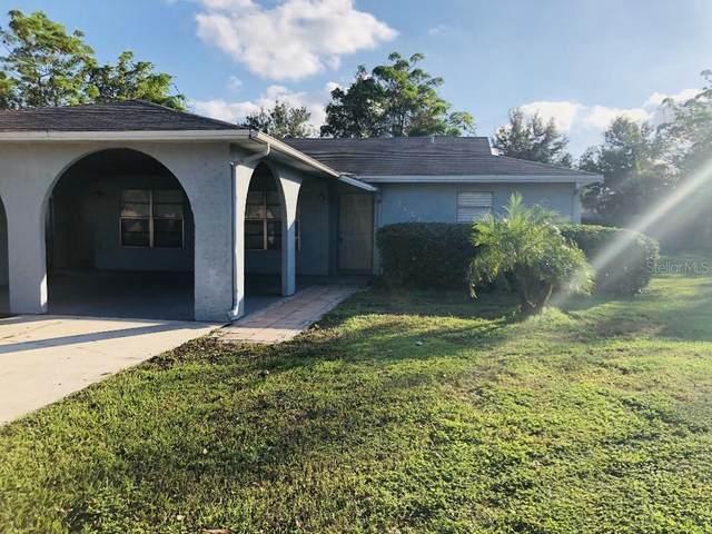 7456 Golden Glenn Drive, Orlando, FL 32807 (MLS #T3279625) :: Frankenstein Home Team