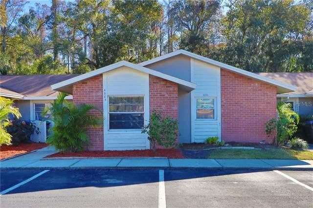4504 W Humphrey Street, Tampa, FL 33614 (MLS #T3279626) :: Everlane Realty