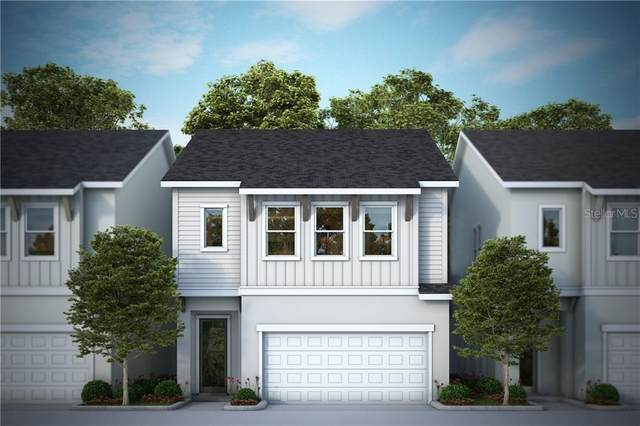 407 Wingfield Drive, Sarasota, FL 34237 (MLS #T3279644) :: Griffin Group