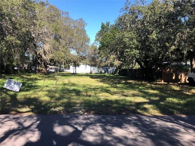Tampa, FL 33610 :: Frankenstein Home Team