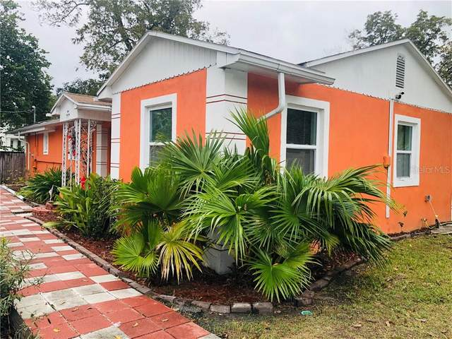 309 W Sligh Avenue, Tampa, FL 33604 (MLS #T3279938) :: BuySellLiveFlorida.com