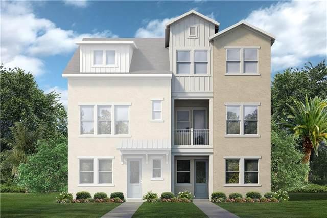 2325 Lindstrom Street, Sarasota, FL 34236 (MLS #T3279945) :: Griffin Group