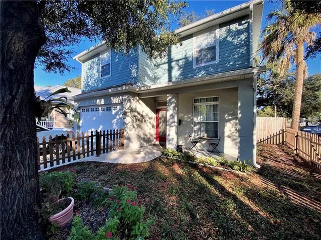 3801 N Tampa Street, Tampa, FL 33603 (MLS #T3280454) :: Pepine Realty