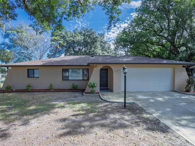 5624 23RD Street, Zephyrhills, FL 33542 (MLS #T3280466) :: Premium Properties Real Estate Services