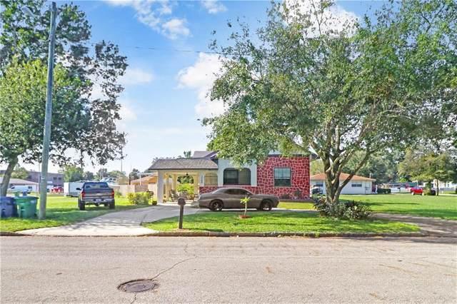 1704 N Lincoln Avenue, Tampa, FL 33607 (MLS #T3280599) :: Premium Properties Real Estate Services