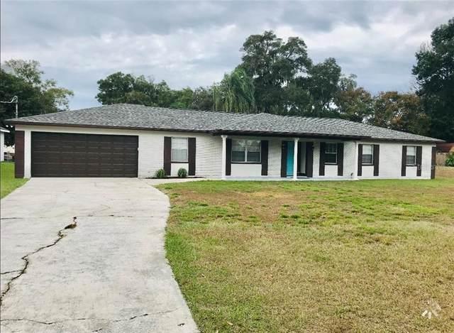506 Brantwood Court, Valrico, FL 33594 (MLS #T3280678) :: Dalton Wade Real Estate Group