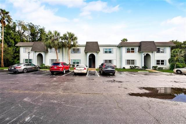 217 S Mcmullen Booth Road #179, Clearwater, FL 33759 (MLS #T3281072) :: Medway Realty