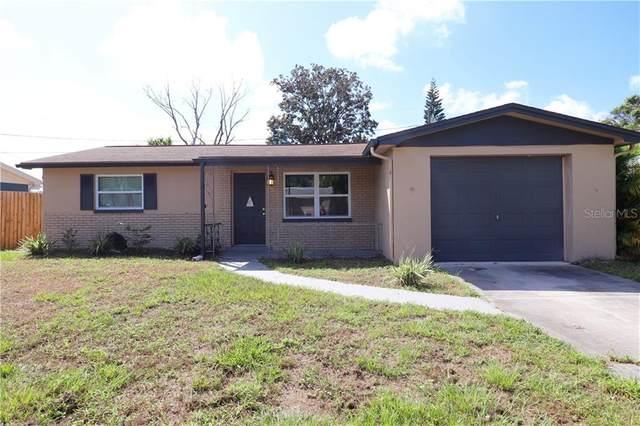 3524 Atlantis Drive, Holiday, FL 34691 (MLS #T3281625) :: EXIT King Realty