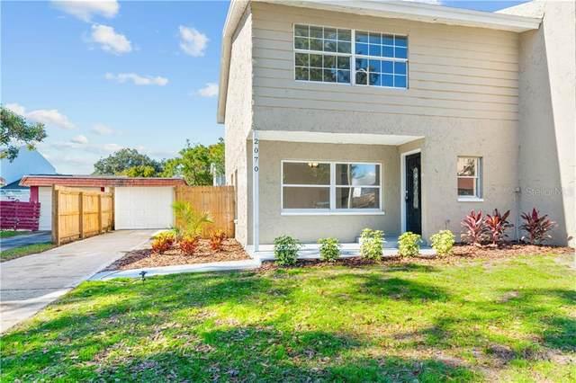 2070 San Sebastian Way N, Clearwater, FL 33763 (MLS #T3281876) :: Everlane Realty