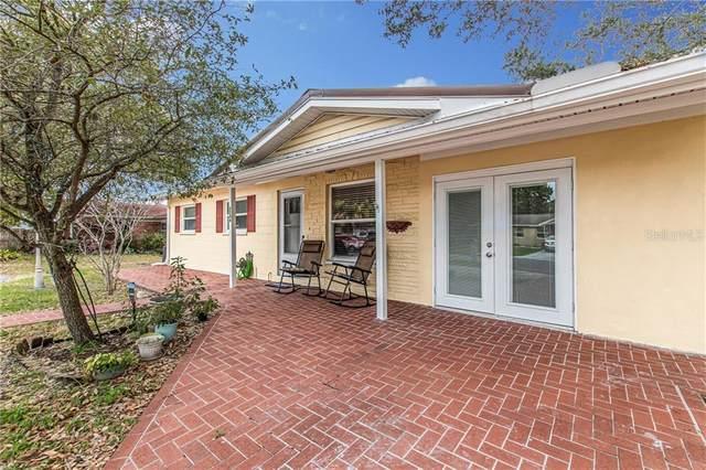 6206 S Church Avenue, Tampa, FL 33616 (MLS #T3282684) :: Dalton Wade Real Estate Group