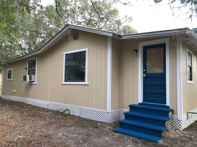 1309 High Street, Palatka, FL 32177 (MLS #T3282690) :: Pepine Realty