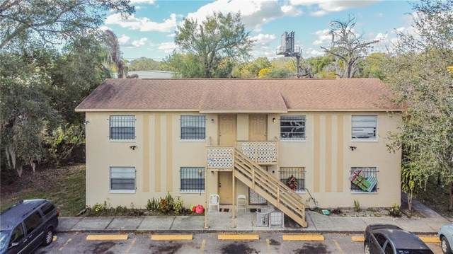 909 E Humphrey Street, Tampa, FL 33604 (MLS #T3282836) :: Griffin Group
