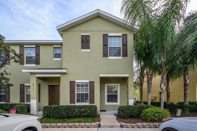 8513 Brushleaf Way, Tampa, FL 33647 (MLS #T3282839) :: Everlane Realty