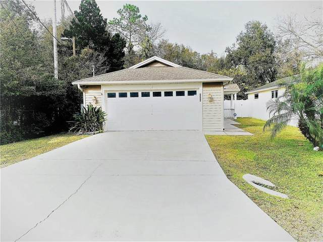 7715 Amherst Street, Tampa, FL 33625 (MLS #T3282896) :: EXIT King Realty