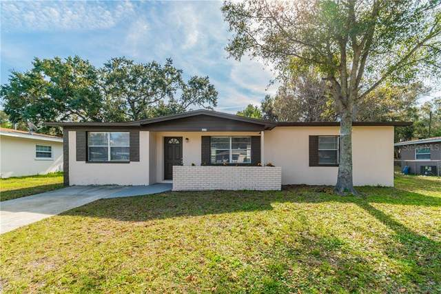 1313 Terrace Road, Clearwater, FL 33755 (MLS #T3283359) :: Everlane Realty