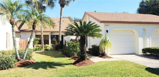14773 Feather Cove Road, Clearwater, FL 33762 (MLS #T3283375) :: EXIT King Realty