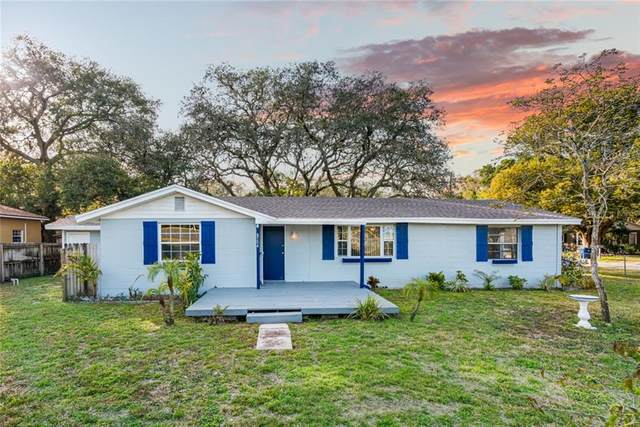 8504 N 22ND Street, Tampa, FL 33604 (MLS #T3283520) :: Griffin Group