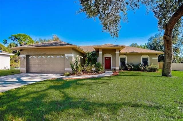 9302 29TH Avenue E, Palmetto, FL 34221 (MLS #T3283521) :: Frankenstein Home Team