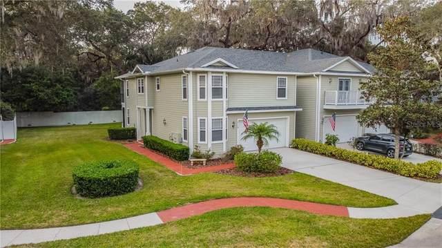812 Lumsden Reserve Drive, Brandon, FL 33511 (MLS #T3283539) :: Dalton Wade Real Estate Group