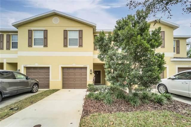 20417 Berrywood Lane, Tampa, FL 33647 (MLS #T3283542) :: Dalton Wade Real Estate Group