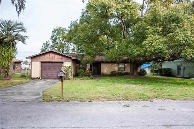 36303 Santeelah Drive, Zephyrhills, FL 33541 (MLS #T3283624) :: Young Real Estate