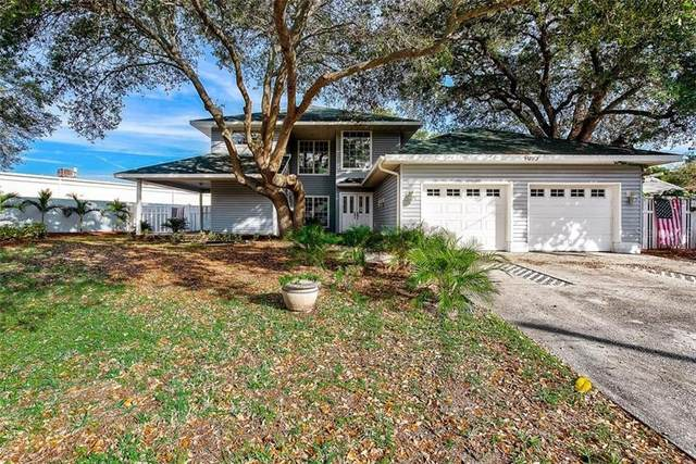 4093 83RD Street N, St Petersburg, FL 33709 (MLS #T3283687) :: Everlane Realty
