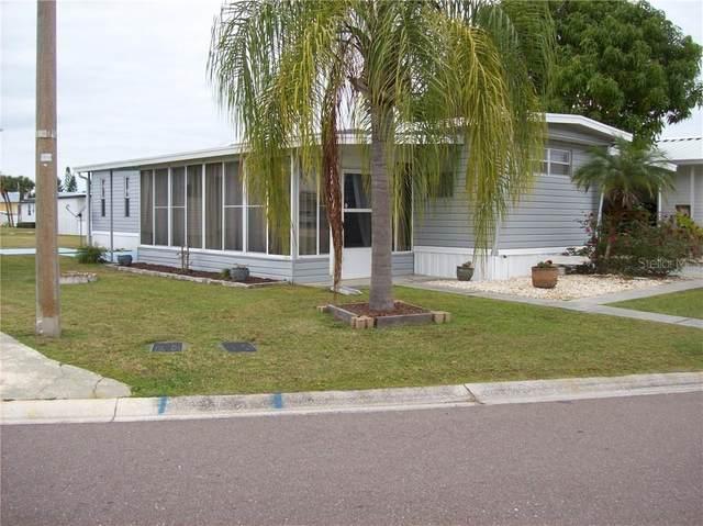 108 Saint Martins Way, Apollo Beach, FL 33572 (MLS #T3283712) :: Everlane Realty