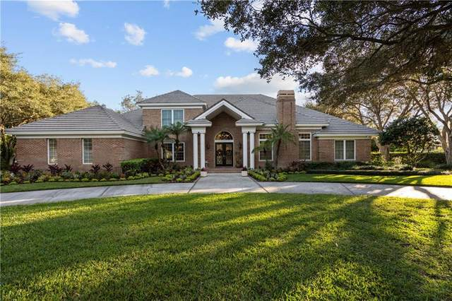 804 Guisando De Avila, Tampa, FL 33613 (MLS #T3283882) :: Positive Edge Real Estate