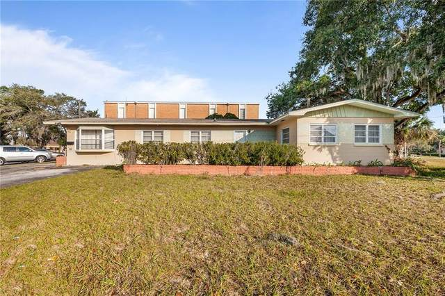 27 S 5TH Street, Haines City, FL 33844 (MLS #T3283922) :: Sell & Buy Homes Realty Inc