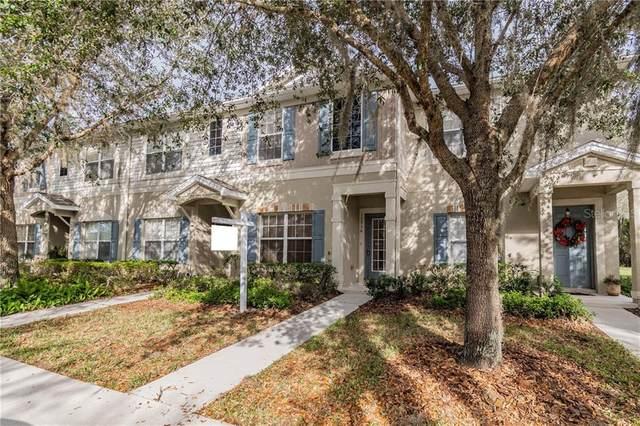 15934 Fishhawk Creek Lane, Lithia, FL 33547 (MLS #T3284084) :: Dalton Wade Real Estate Group