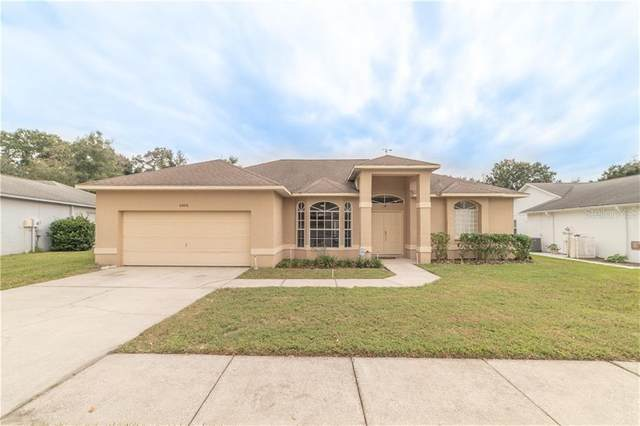 6806 Stephens Path, Zephyrhills, FL 33542 (MLS #T3284152) :: Sarasota Property Group at NextHome Excellence