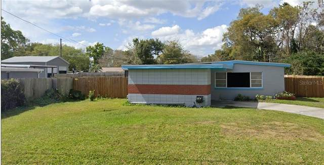 2922 Touraine Avenue, Orlando, FL 32812 (MLS #T3284183) :: Your Florida House Team