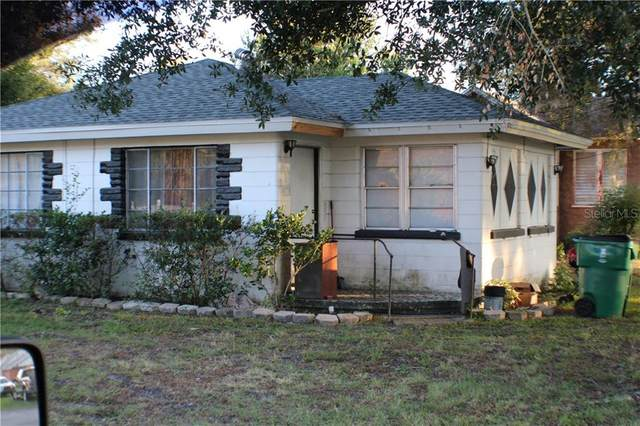 5310 17TH Street, Zephyrhills, FL 33542 (MLS #T3284188) :: Bob Paulson with Vylla Home