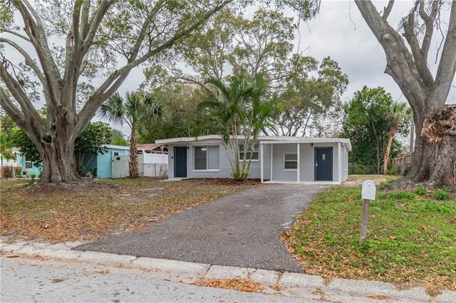 8267 Rose Terrace, Seminole, FL 33777 (MLS #T3284231) :: Frankenstein Home Team