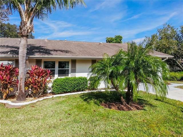 1605 Hovington Circle, Sun City Center, FL 33573 (MLS #T3284307) :: The Robertson Real Estate Group