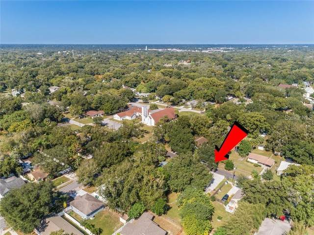 6307 N 15TH Street, Tampa, FL 33610 (MLS #T3284330) :: Young Real Estate