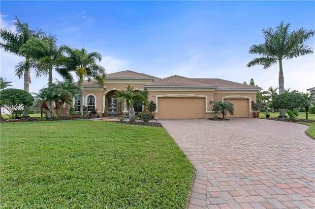 836 148TH Court NE, Bradenton, FL 34212 (MLS #T3284377) :: Sarasota Home Specialists