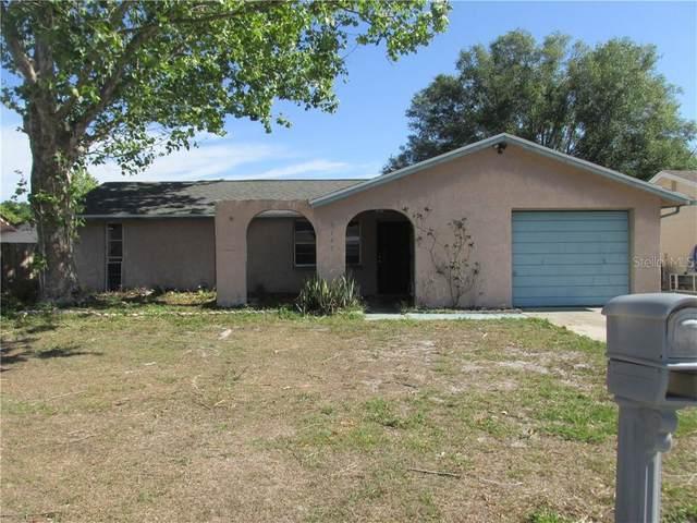7147 Daggett Terrace, New Port Richey, FL 34655 (MLS #T3284431) :: Griffin Group
