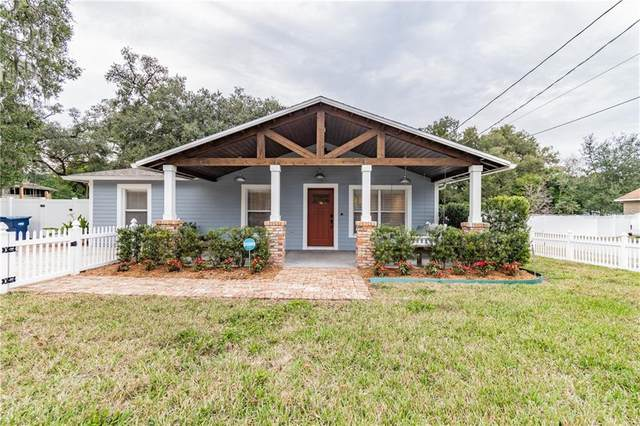 403 W Osborne Avenue, Tampa, FL 33603 (MLS #T3284479) :: Kelli and Audrey at RE/MAX Tropical Sands