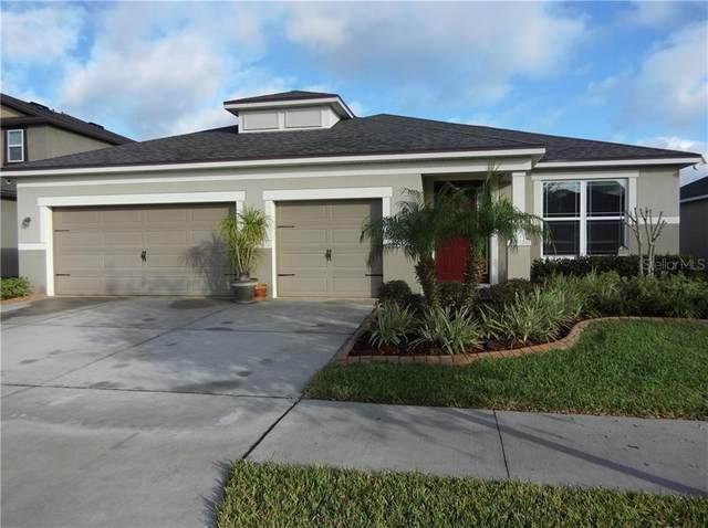 Riverview, FL 33579 :: Premier Home Experts