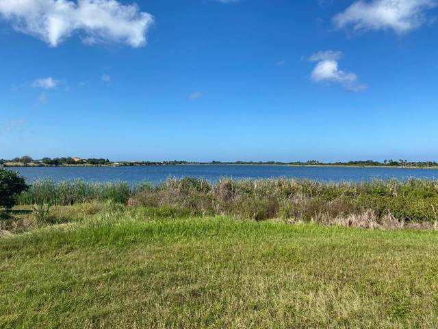 3207 Gulf City Road, Ruskin, FL 33570 (MLS #T3284550) :: Griffin Group