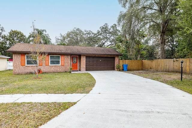 521 Oakbriar Place, Brandon, FL 33510 (MLS #T3284559) :: Dalton Wade Real Estate Group