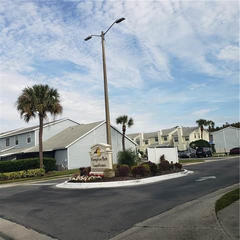 5303 Abinger Court, Tampa, FL 33624 (MLS #T3284612) :: The Hesse Team