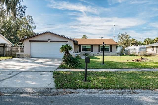 643 Pine Forest Drive, Brandon, FL 33511 (MLS #T3284614) :: Southern Associates Realty LLC