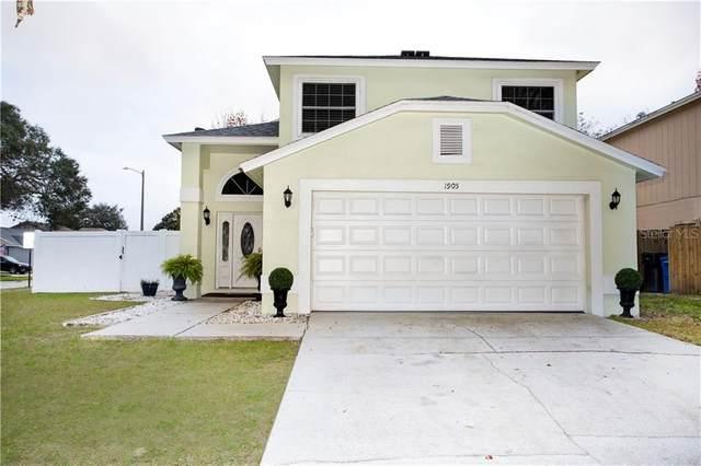 1905 Brandon Brook Road, Valrico, FL 33594 (MLS #T3284676) :: Dalton Wade Real Estate Group