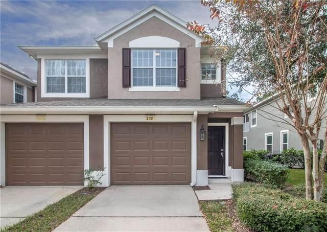 2131 River Turia Circle, Riverview, FL 33578 (MLS #T3284684) :: Dalton Wade Real Estate Group
