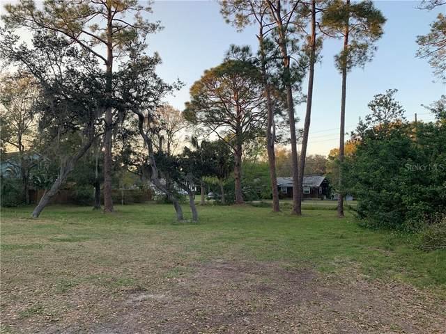 Highland Avenue, Tarpon Springs, FL 34689 (MLS #T3284736) :: Griffin Group
