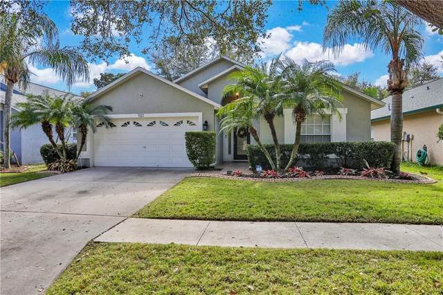 7121 Colony Pointe Drive, Riverview, FL 33578 (MLS #T3284754) :: Dalton Wade Real Estate Group