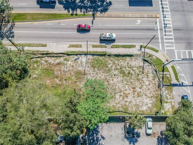 4001 N 34TH Street, Tampa, FL 33610 (MLS #T3284843) :: Griffin Group