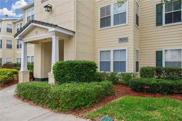 18137 Sterling Gate Circle #18137, Tampa, FL 33647 (MLS #T3284866) :: Dalton Wade Real Estate Group